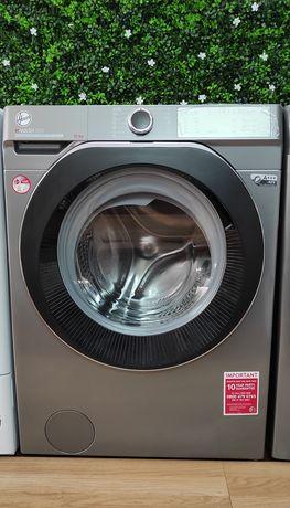 Máquinas de lavar roupa 8/9/10Kg A+++ - Hoover/BEKO/LG NOVA c/garantia