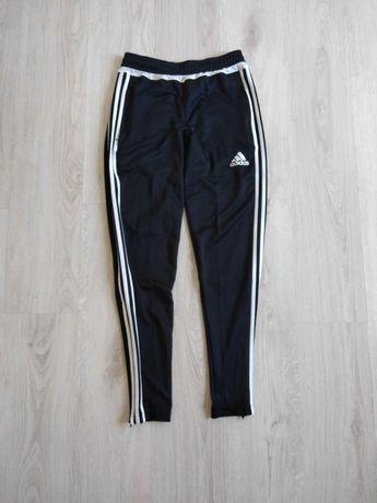 Spodnie dresowe Adidas r.S