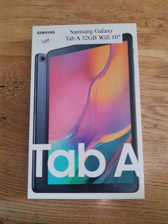 Samsung Galaxy Tab A 32GB Wifi 10.1 cali