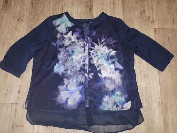 Кофта, блузки , рубашка