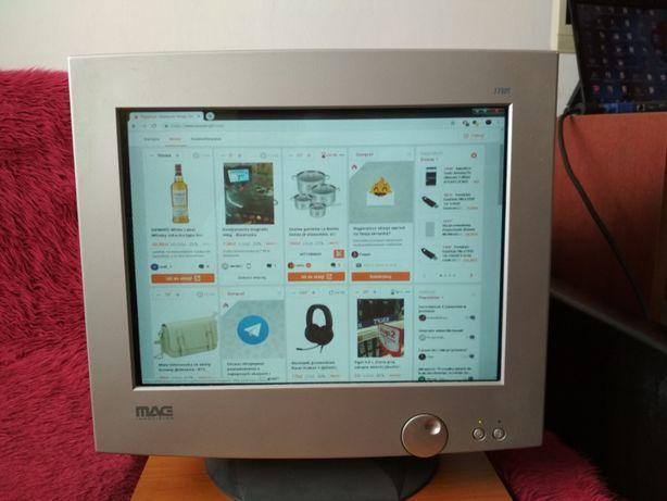 Monitor 17'' MAG InnoVision 770PF