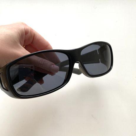 Поляризованные солнцезащитные очки Ecode