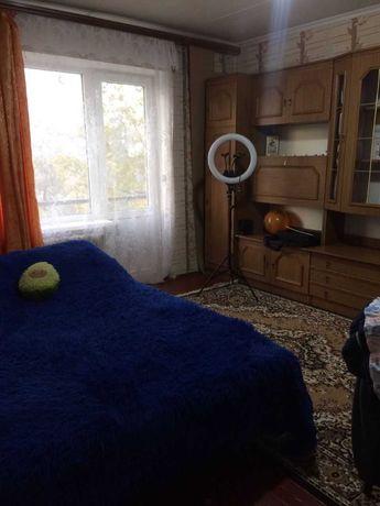 Продам 1 комнатную квартиру. Ленинградский. Пр. Победы.