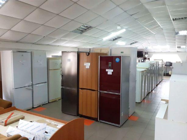 Холодильники б/у не дорого