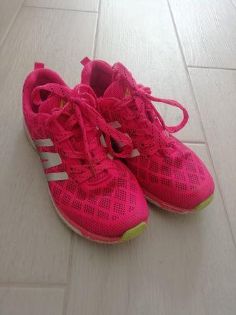 Кроссовки, кеды, обувь