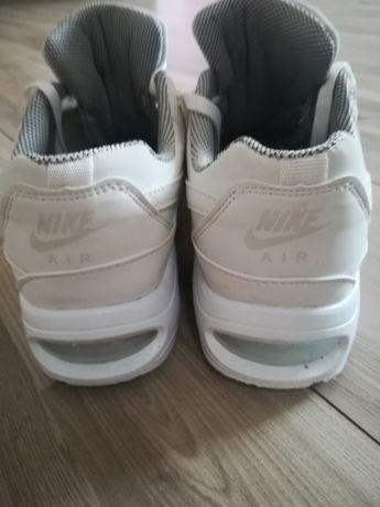 Buty Adidasy, Nike Air Max roz. 38 Nowe