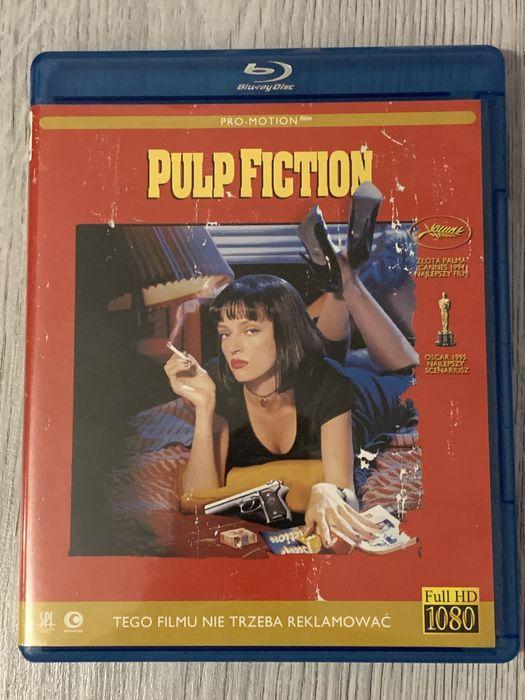 Pulp Fiction Warszawa - image 1