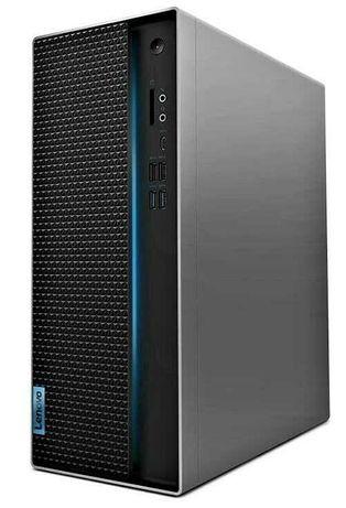 Do gier NOWY Lenovo T540-15ICB i5-9400F 8GB GTX1650, 256SSD+1TB HDD