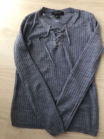 кофти  свитер