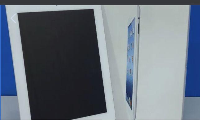 Apple iPad 3 Retina 16GB (Wifi + 4G)