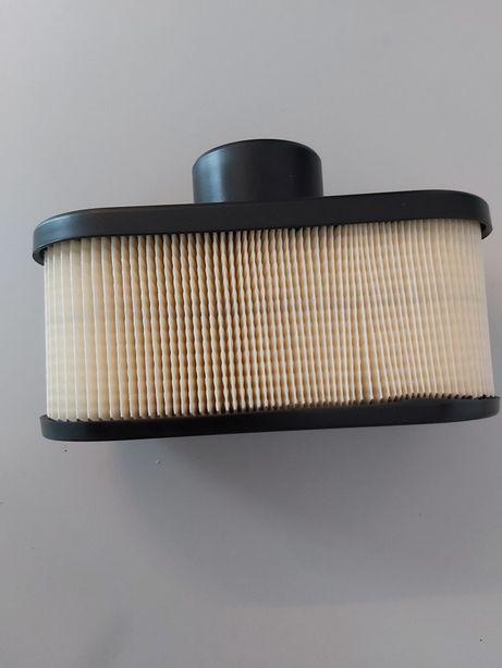 MIU12555-Filtr powietrza kosiarka John Deere