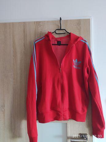 Bluza damska Adidas