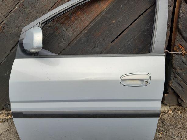 Hyundai matrix 1,5 crdi 2004