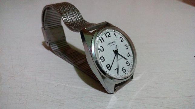 Часы бу