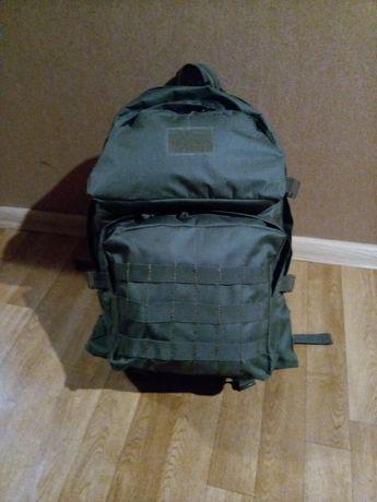 Рюкзак тактический 40 литров