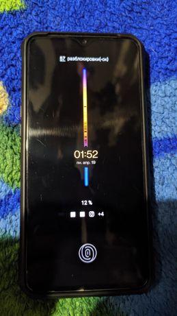OnePlus 7 идеальное состояние 8/256