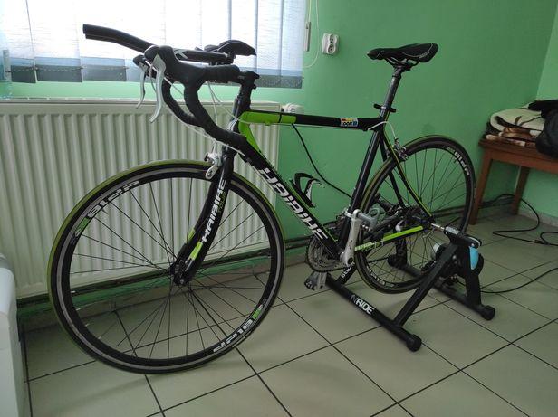 Rower szosowy haibike tour rozmiar 54 plus gratis trenażer
