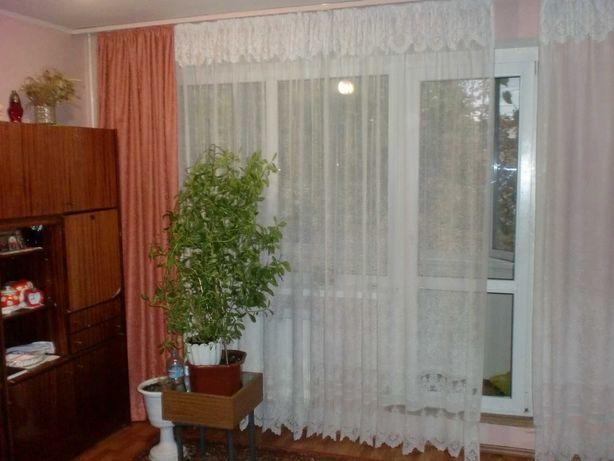 Продажа 3-х комнатной квартиры ул. Ильенко