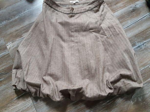 Spódnica, Reserved, r. 40