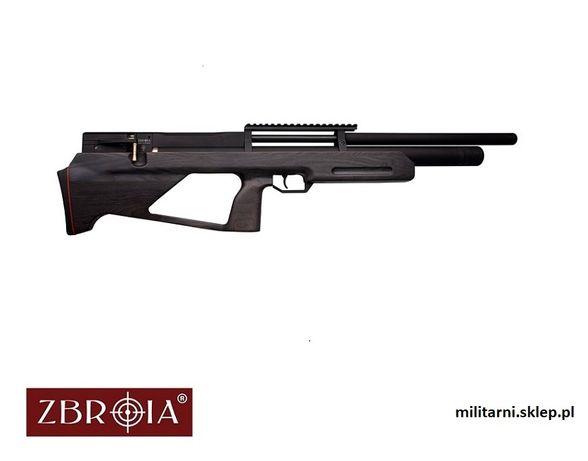 Wiatrówka pcp ZBROIA KOZAK FC 550/290  - 4,5mm. lub 5,5mm.