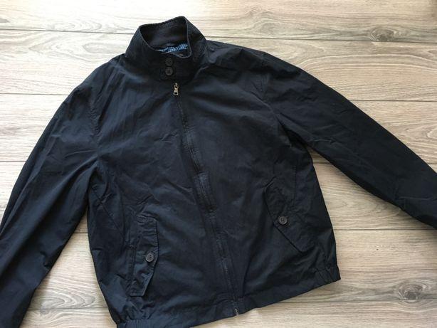 Демисезонная куртка M&S размер М.
