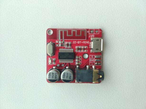 Блютуз модуль. Bluetooth