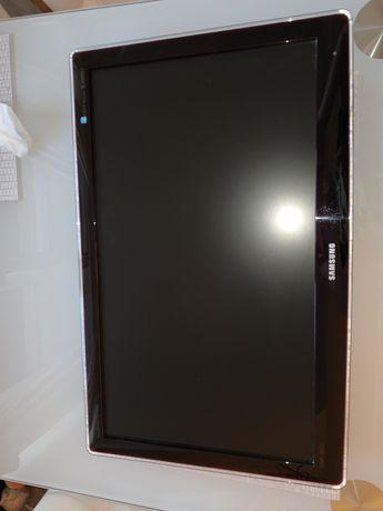Monitor 27 cali Samsung SyncMaster P2770HD