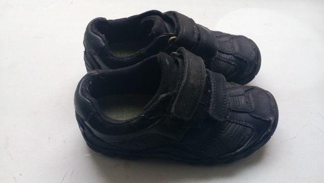 туфли ботинки на мальчика