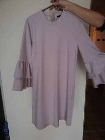 Sukienka rozmiar M mohito