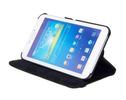 R815 Capa Samsung Galaxy Note 8.0 N5100 N5110 + Pen + Película Novo! ^