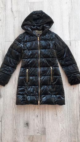 Куртка Guess на девочку 10 лет, 140см, оригинал
