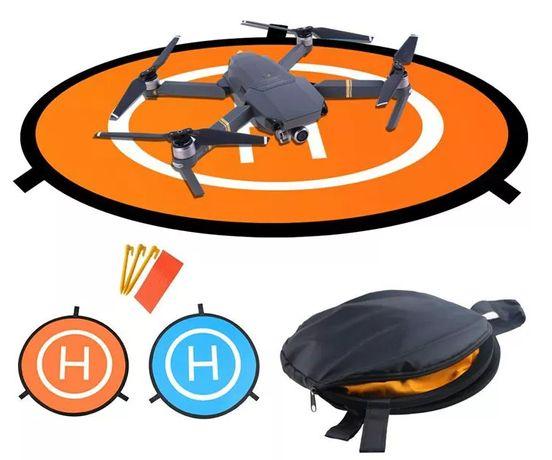 Lądowisko mata do drona 55cm