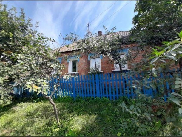 Продам дом, Верхняя Сыроватка