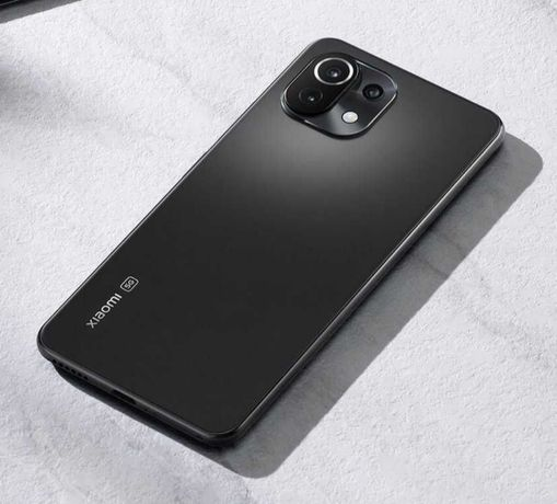 Обмен смартфона Xiaomi Mi 11 lite 6/128gb на айфон не ниже 8.