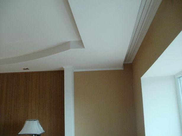 Отделочные работы, ремонты, евроремонты, квартир, офисов и помещений.
