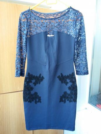 Платье Dzyn Line (Турция) размер М