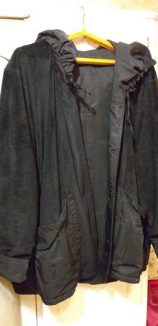 Куртка зимняя женская р(50-52)полньй.