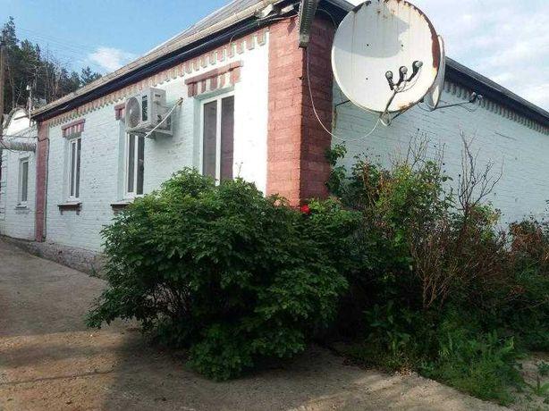 Продам дом с удобствами в живописном месте, Темновка