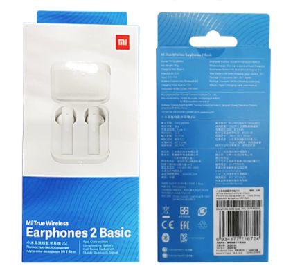 Słuchawki bezprzewodowe Xiaomi Air2 SE *NOWE*