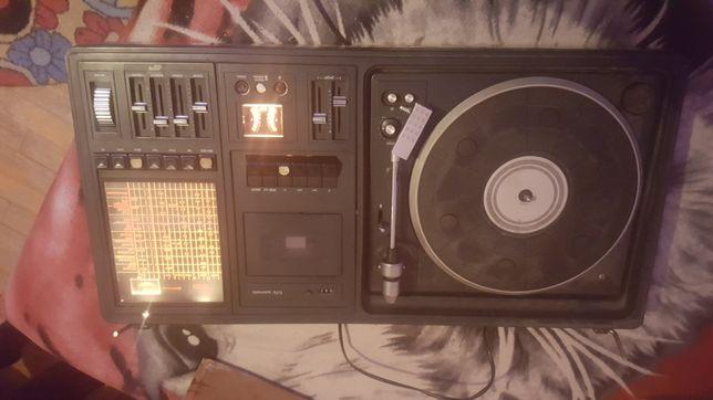 Vintage Sound 3050