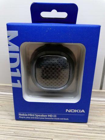 Głośnik Nokia Mini Speaker MD-11