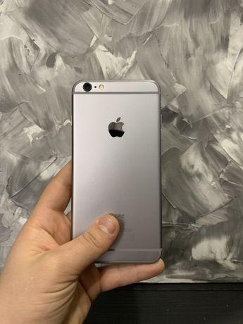 IPhone 6/6s 16/32/64Gb (бу/оригінал/гарантія/купити/айфон/телефон)