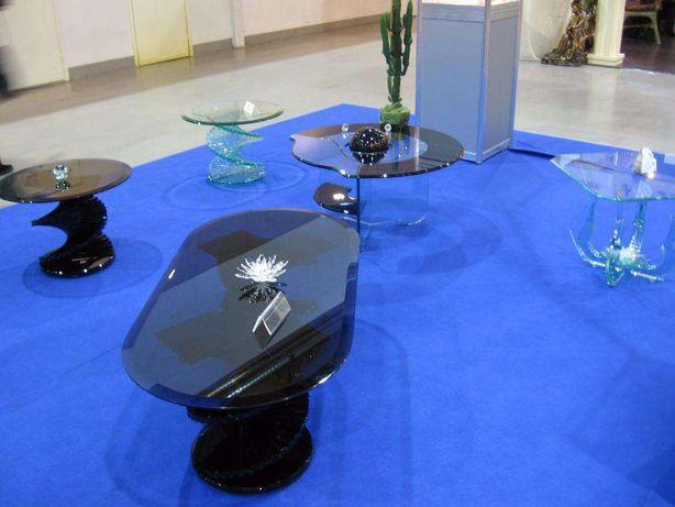 Стекло зеркало Киев- Eliteglass.com.ua-фартук скинали на кухню