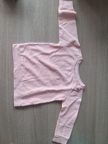 Bluza Reserved rozmiar 74