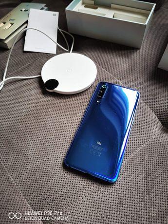 Xiaomi mi 9 zamienię na inny !