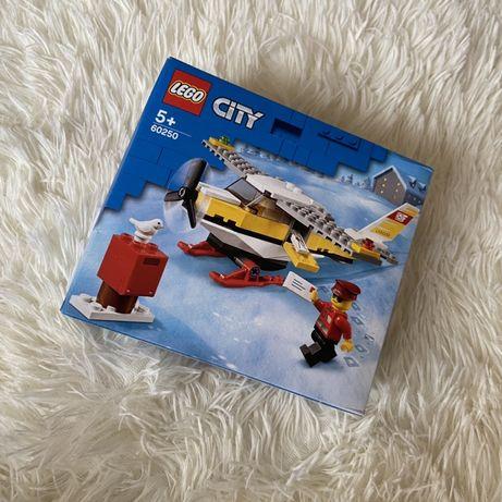 LEGO новый