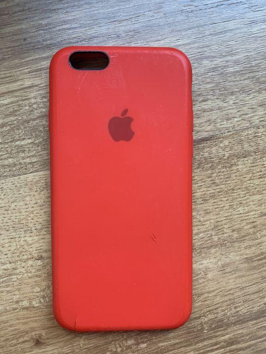 etui iPhone 6 Apple Jemielnica - image 1