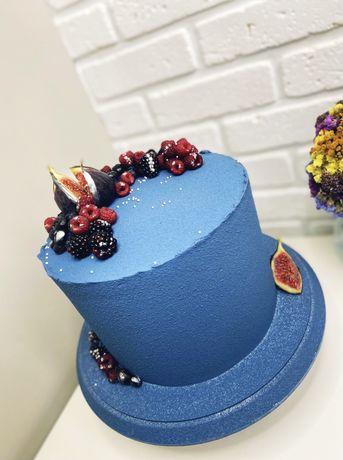 Торт Полтава на заказ. Полтава торт