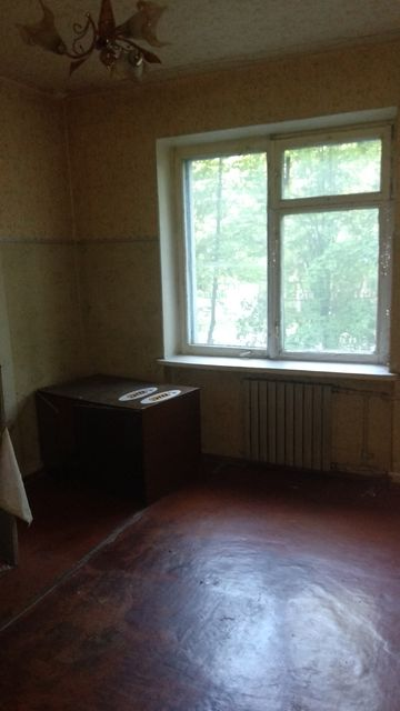 Продам комнату в общежитии!