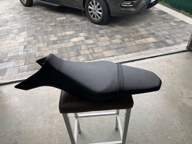 Yamaha Mt09 siedzenie kanapa fotel 19-20